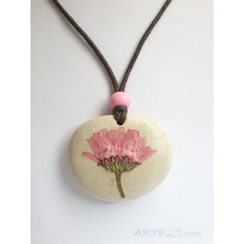 arte25-collar-flor-natural-prensada 7ca855d3fe1