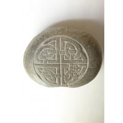 Piedras decorativas (2) - arte25 e0e1e09ec44