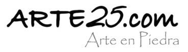 arte25
